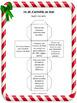 Bundle: 20 Activités de Noël (et d'autres célébrations)