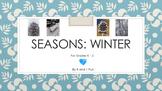 Four Seasons Bundle