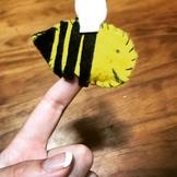 Bundle Bee