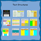 Bundle-2 Digital Interactive Notebooks for Google Drive