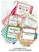 Bundle: ESL Conversation Question Card Sets (578 different questions)