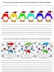 Bundle: Écriture de Noël