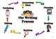 Bundle English/Spanish El Proceso de escritura / The Writi