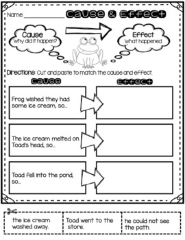 Bundle - Frog and Toad All Year - All 5 Stories