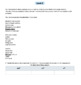 Bundle G5 Measurement & Volume - Packing Light Performance Task