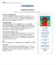 Bundle G6 Argument Reading & Writing - Quarterback Ratings Performance Task