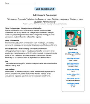 Bundle G6 Factors, Multiples & Percents - Calling All Students Performance Task