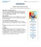 Bundle G7 Percent Increase & Equations - Circuit Training Performance Task