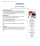 Bundle G9-10 Narrative Reading & Writing - Tech-Tastic Apps Performance Task