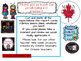 Bundle:Grade 5 Comments for  ALL THREE TERMS of Ontario Report Cards