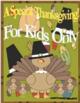 Bundle Halloween Thanksgiving Activities 50 Word Problems Printables Centers
