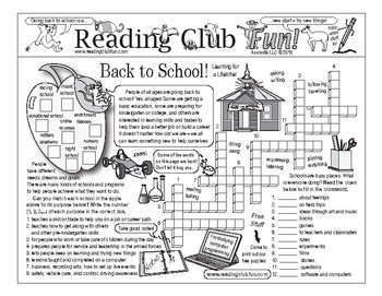 Bundle: Learning & Careers (Back to School)