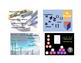 """Bundle Math Practices Posters 1-8 (11"""" x 8.5"""")"""