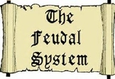 Bundle of 2 - Middle Ages - Feudalism