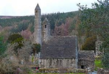 Bundle of 2 - Middle Ages - Life in a Medieval Monastry