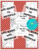 Bundle: My Apple Tree Book + Mi Arbol de Manzanas