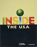 Bundle - Newcomer & Beginner ESL Inside the USA Units