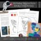 Art Distance Learning: Art History Workbook Bundle 1