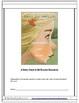 Novel Study Louisiana's Way Home by Kate DiCamillo - w/ DIGITAL options