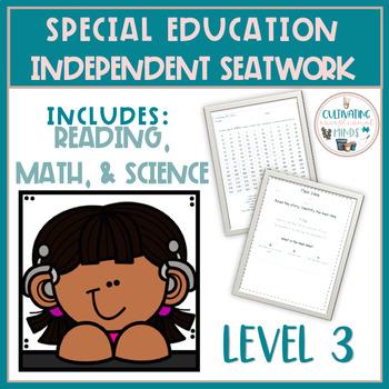 Bundle Pack 5th Grade Alabama Extended Standards