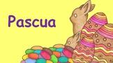 Bundle: Pascua/ Easter