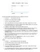 Bundle: Photosynthesis and Cell Respiration Preparation Ta