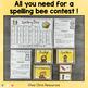 Bundle - Spelling Bee Contest