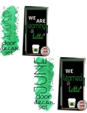 Bundle Starbooks Door Decoration Set Beginning of the Year and End of Year
