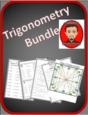 Bundle: Trigonometry
