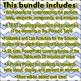 Bundle: Ultimate Element Package