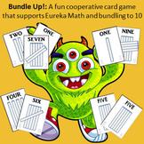 Bundle Up!: Engage NY / Eureka Math Bundling Skills Game f