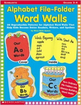 Bundle Word Workbooks