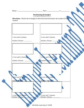 Bundle  Worksheets - Math 2nd grade - ALL CC standards and strands