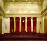 Bundle of 13 - Landmark Supreme Court Cases - Middle School Curriculum
