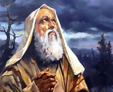 Bundle of 13 - Religion - Children's Bible Stories - The Story of Abraham