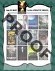 HUGE Bundle of Jr. High and HS Book Recommendation Flyers