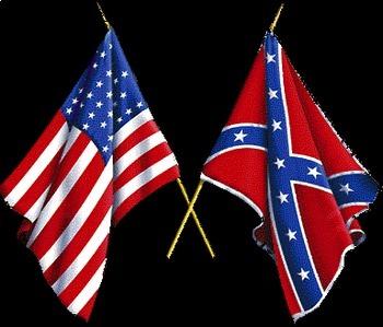 Bundle of 2 - American Civil War - Intelligence Gathering