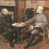 Bundle of 2 - American Civil War - Lee & Grant