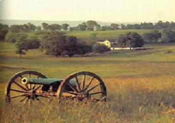 Bundle of 2 - American Civil War - George McClellan & The Battle of Antietam