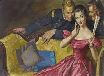 Bundle of 2 - American Civil War - Spies & Espionage