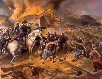 Bundle of 2 - American Civil War - William T Sherman & The
