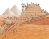 Bundle of 2 - Ancient Civilizations - Egypt & The Pyramids of Giza