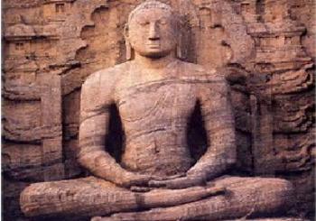 Bundle of 2 - Ancient Civilizations - India & SE - Unit Vocabulary Exercise