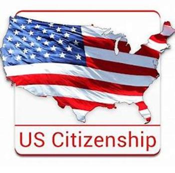 Bundle of 2 - Being a Good Citizen - Power Point & Unit Lesson Plan