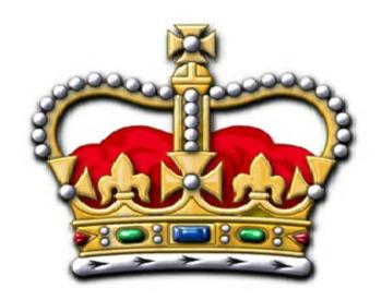 Bundle of 2 - British History - The Tudor & Stuart Dynasties