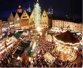 Bundle of 2 - Celebrating Christmas - Winter Holiday Festivals
