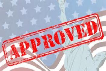 Bundle of 2 - Citizenship - US Citizenship - Vocabulary Exercise