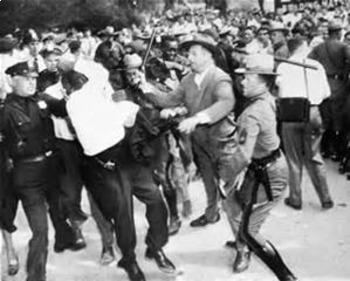 Bundle of 2 - Civil Rights Movement - Civil Rights Movement & MLK