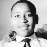 Bundle of 2 - The Death of Emitt Till and the Birmingham Church Bombing