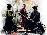 Bundle of 2 - Civilizations of East Asia - The Shoguns & The Samurai